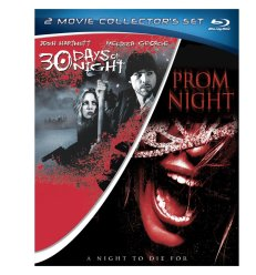 30-Days-of-Night-Prom-Night-Blu-ray