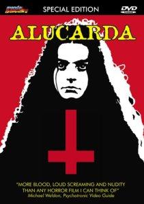 Alucarda-Mondo-Macabro-DVD