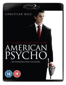 American-Psycho-Blu-ray