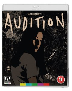 Audition-Blu-ray-Arrow-Video