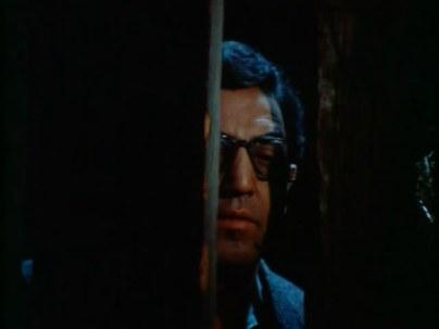 Behind-Locked-Doors-196827201303181625GMT