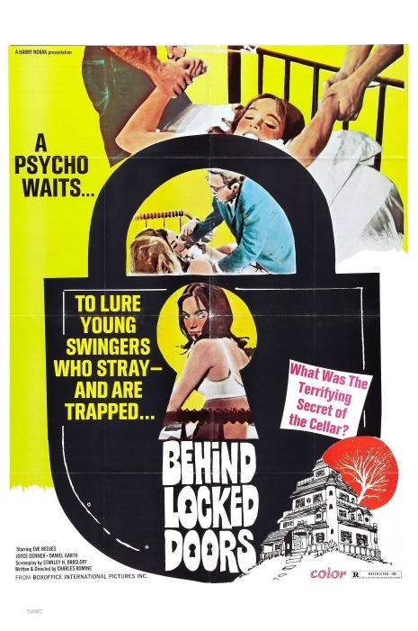 behind_locked_doors_poster_01