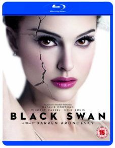 Black-Swan-Blu-ray