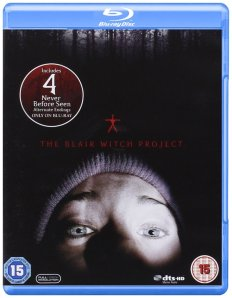 Blair-Witch-Project-Blu-ray