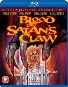 Blood-on-Satan's-Claw-Blu-ray