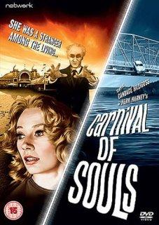 Carnival-of-Souls-Network-DVD