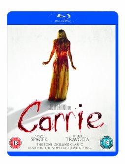 Carrie-1976-20th-Century-Fox-Blu-ray