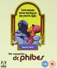 Complete-Dr-Phibes-Blu-ray