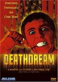 Deathdream-1972-Blue-Underground-DVD