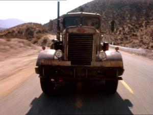 Duel-1971-truck