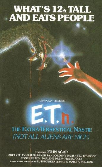 E.T.n.-Extra-Terrestrial-Nastie
