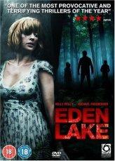 Eden-Lake-DVD