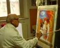 Emanuele=Taglietti-artist-fumetti