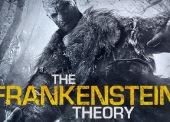 frank-theorymondozillafrank-theoryFrankenstein-theory-film-crew917q5GWLfwL._SL1500_Frankenstein-Theory-2013