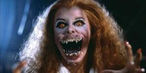 frightnight1985
