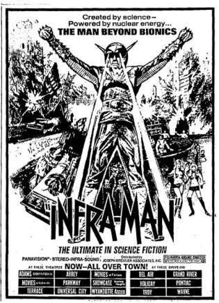 Infra-Man-ad-mat