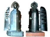 iron-maiden-torture-devicemondozillairon-maiden-torture-deviceDiverse_torture_instrumentsiron-maiden-fake-torture-device