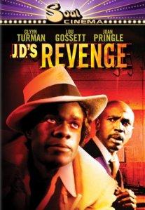 J.D.'s-Revenge-DVD