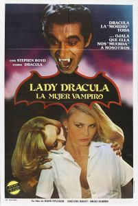 lady_dracula_poster_01