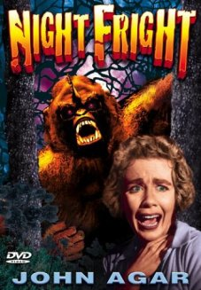 Night-Fright-Alpha-Video-DVD