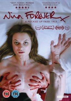 Nina-Forever-DVD