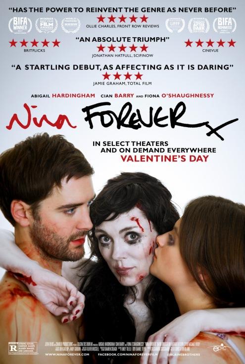 nina-forever-new-poster