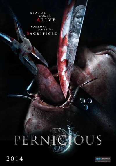 Folterfilme