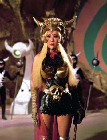 Princess-Dragon-Mom-Infra-Man-1975