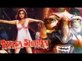 Pyasa-Shaitan-postermondozillaPyasa Shaitanpyasa-shaitan-Hindi-horror-1984Pyasa-Shaitan-1984Pyasa-Shaitan-1984-1PyasaSheitanfilm