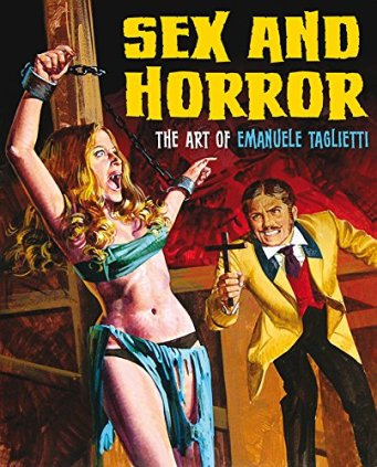 Sex-and-Horror-The-Art-of-Emanuele-Taglietti