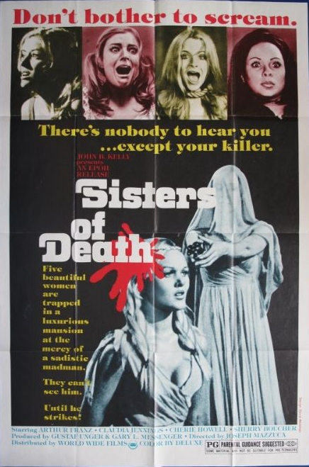 https://horrorpediadotcom.files.wordpress.com/2015/03/sisters-of-death-poster.png