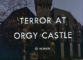 Terror at Orgy Castle (1971).1
