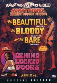 The-Beautiful-The-Bloody-The-Bare-Behind-Locked-Doors