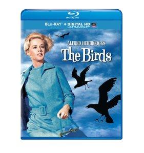 The-Birds-Blu-ray