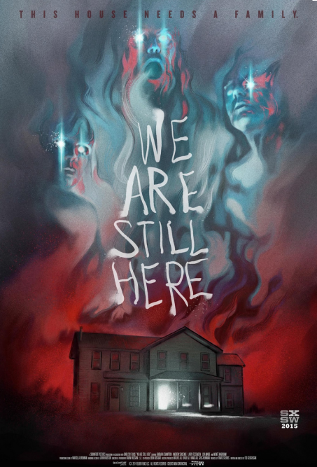We-Are-Still-Here-2015-horror-movie