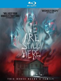 We-Are-Still-Here-US-Blu-ray