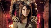 Wewe-2015-Indonesia-horror-moviemondozillaWewe-2015-Indonesia-Rizal-Montovani