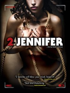 2-Jennifer-Bayview-Entertainment-DVD