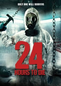 24-Hours-to-Die-Wild-Eye-Releasing-DVD
