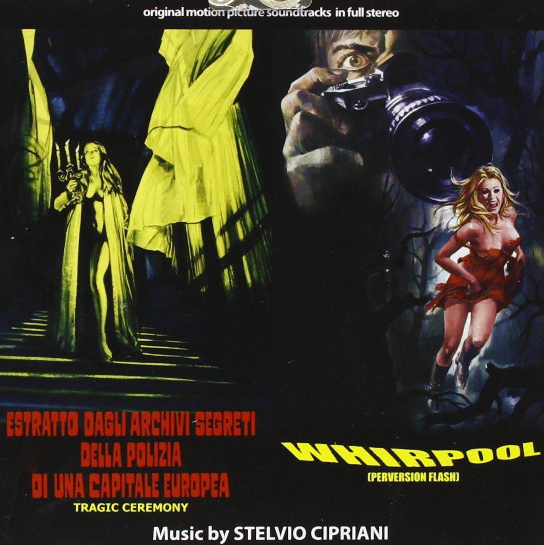 stelvio cipriani u2013 composer u2013 horrorpedia