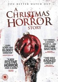 A-Christmas-Horror-Story-DVD