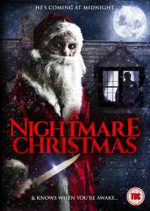 A-Nightmare-Christmas-101-Films-DVD
