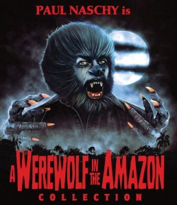 A-Werewolf-in-the-Amazon-Paul-Naschy-Collection-Camp-DVD