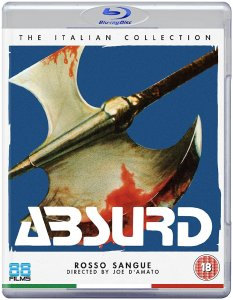 absurd-rosso-sangue-88-films-blu-ray