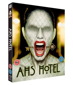 AHS-Hotel-Blu-ray-20th-Century-Fox