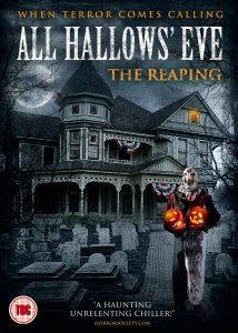 All-Hallows-Eve-The-Reaping-101-Films-DVD