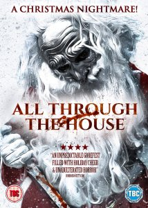 All-Through-the-House-101-Films-DVD