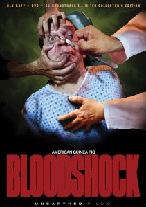 American-Guinea-Pig-Bloodshock=Blu-ray-DVD-CD-Unearthed-Films