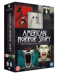 american-horror-story-complete-collection-dvd