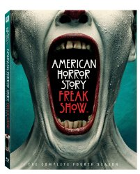 American-Horror-Story-Freak-Show-Blu-ray